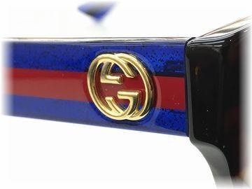 GG0037ロゴ