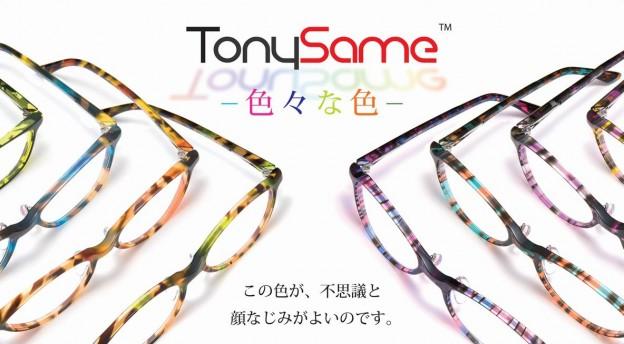 tonysame_poster_resized01